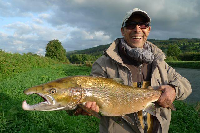 ahmed-saumon-80cm9livres