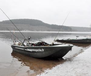 barque-jeanneau-5-personnes