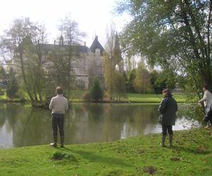 hermes-chateau-sainte-sabine