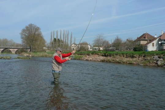 jean-stage-spey-cast-roule-2014-1