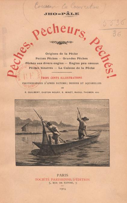 jho-pale-peche-pecheurs-peches-paris-1904