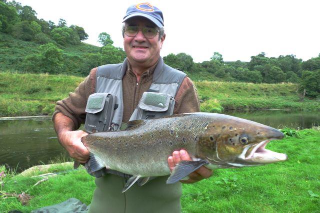 joseph-saumon-82cm55kg-upper-loggs