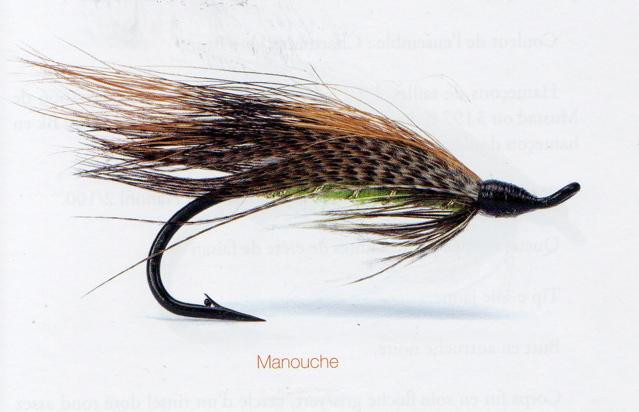 la-manouche-de-robert-menquet