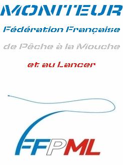 logo-moniteur-ffpml