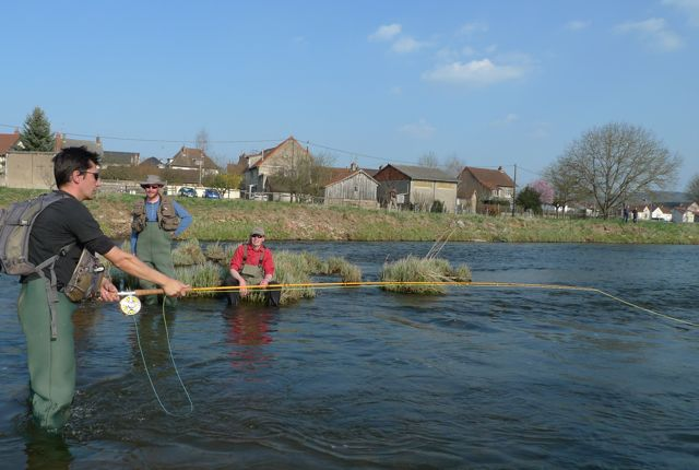 stage-spey-cast-cours-collectif