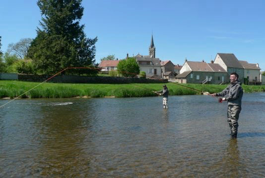 stage-spey-cast-pere-fils
