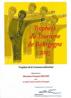trophee-tourisme